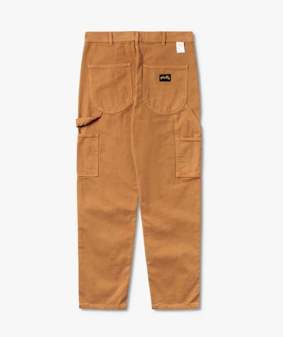 Stan Ray - 80s Painter Pant