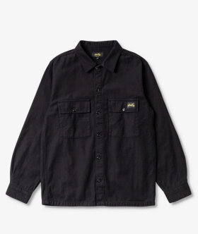 Stan Ray - CPO Shirt