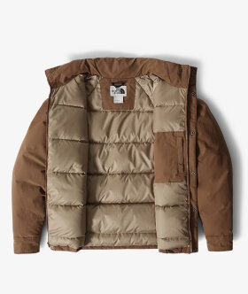 The North Face - 1980 Hodoo Jacket