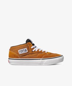 Vans - MN Skate Half Cab '92