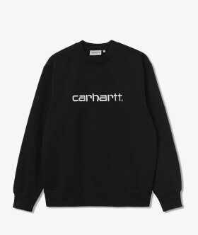 Carhartt WIP - Carhartt Sweat