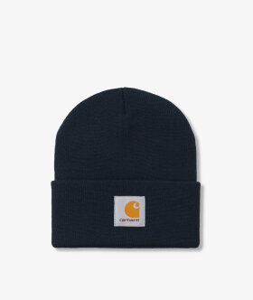Carhartt WIP - Short Watch Hat
