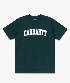 Carhartt WIP - University Tee