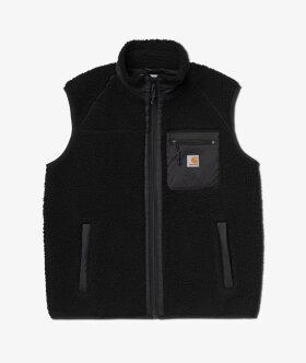 Carhartt WIP - Prentis Vest Liner