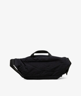 The North Face - City Voyager Lumber Pack