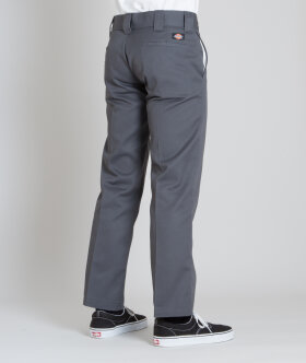 Classic Slim Straight Work Pant form Dickies - Streetmachine