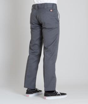 Classic Slim Straight Work Pant form Dickies - Streetmachine